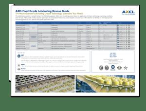 foodgrade-mat-cover.png
