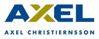 logo-axel-color-chris.png