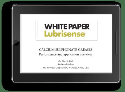 calciumsulphonategreases.png