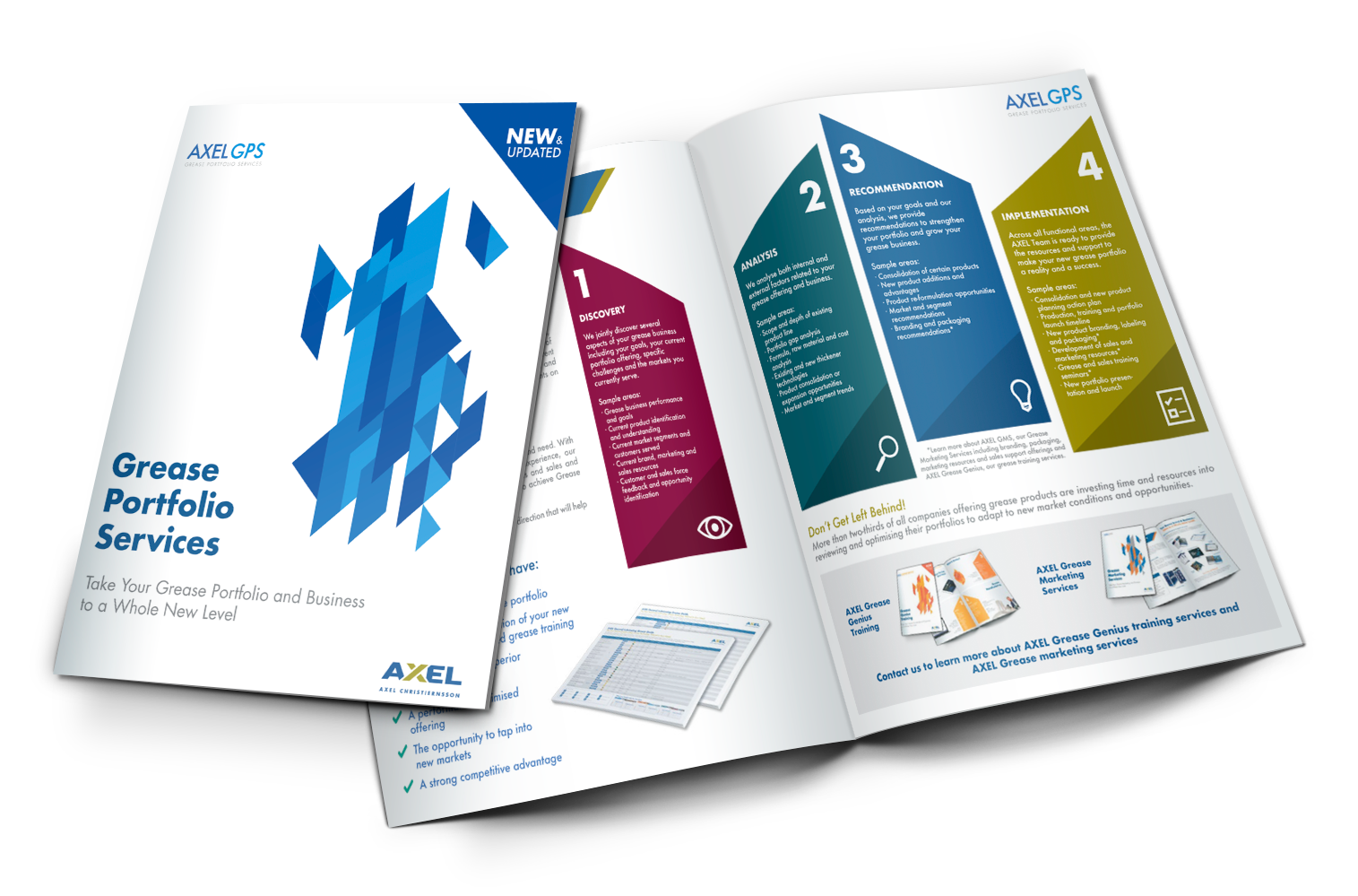gps-new-brochure