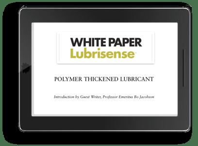 polymerthickenedlubricantwhitepaper.png