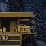 mining-square-bc-header.png