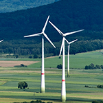 wind-square-bc-header.png