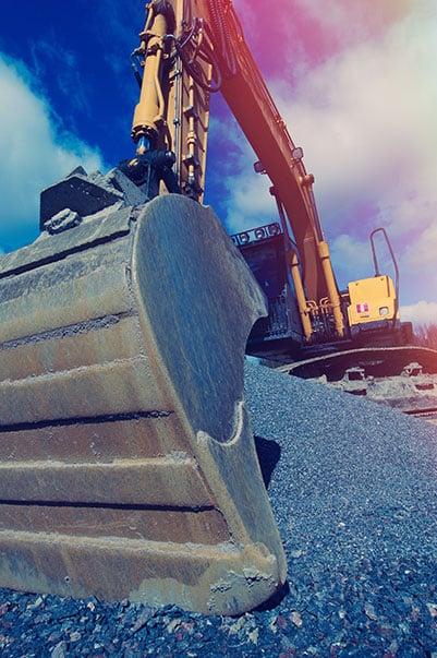 construction-content-img.jpg