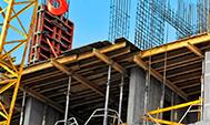 construction-thumb.png