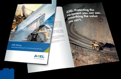 mining-brochure.png