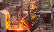 steel-thumb.png