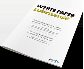 lubrisense-whitepaper-mock.png