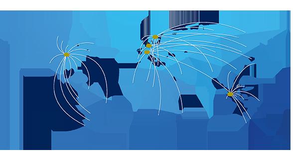 mapa-global.png