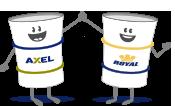 royalbanner-barrels-mobile.png