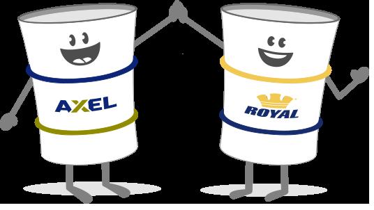 royalbanner-barrels.png