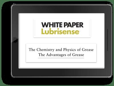 whitepaperchemistry.png