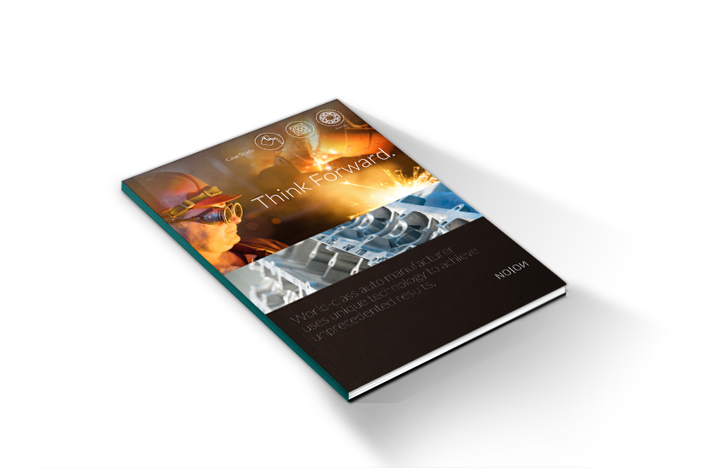 cover-mockup-new-new