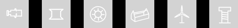 iconos-nuevos-nuievos-ion