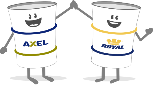 royalbanner-barrels